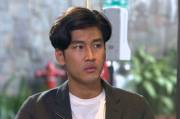 Atta dan Citra Terancam Bercerai, Sementara Perusahaan Pangeran Bangkrut