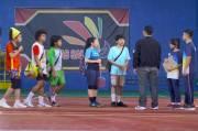 MNCTV Hadirkan Sinetron Terbaru Kuraih Bintang Tayang Perdana Hari Ini