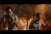 Film Perjuangan Kadet 1947 Siap Tayang di Bioskop Akhir Tahun Ini