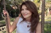 Tamara Bleszynski Bakal Kembali ke Dunia Hiburan setelah 3 Tahun Vakum