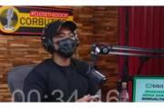 Kaesang Pangarep Tampil di Podcast Deddy Corbuzier, Honornya Rp5 M?