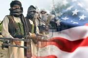 Taliban Berkuasa, FBI Takut Afghanistan Kembali Jadi Surga Bagi Kelompok Teror