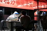 Pakar Sebut Politisasi Asal Muasal Covid-19 Rusak Upaya Global Lawan Pandemi