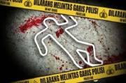 Korban Pembunuhan di Cimanggis Ternyata Anggota TNI, 1 Tersangka Ditangkap