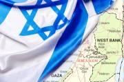Survei: Mayoritas Akademisi AS Sepakat Israel Praktikkan Apartheid
