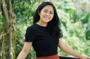 Tarif Endorse Rachel Vennya Bocor, Nominalnya Capai Rp150 Juta
