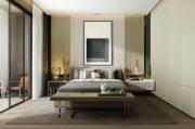 Beli Apartemen di One East Penthouse & Residences dan Nikmati Cash Back Ratusan Juta Rupiah!