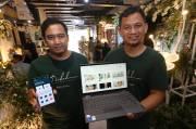 Diaktivasi Awal 2020, 200 Vendor Telah Bergabung di Aplikasi Nikahmu