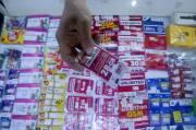 Sri Mulyani Tegaskan Tak Ada Pungutan Pajak Baru untuk Pulsa dan Token Listrik