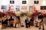 Signature Wedding Festival 2021, Bangkitkan Industri Pernikahan