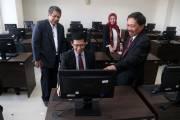 Meniti Kejayaan Majapahit, STIE Perbanas Menjelma Jadi Universitas Hayam Wuruk Perbanas