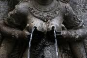 Misteri Sumber Tetek, Situs Terlarang Bagi Wanita Yang Sedang Menstruasi