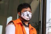Dugaan Potong Dana Bansos, Anak Bupati Bandung Barat Jalani Sidang Lanjutan
