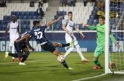 Atalanta Bungkam Young Boys 1-0