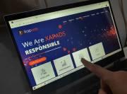 Platform Programmatic Adtech Xapads Media Kini Hadir di Indonesia