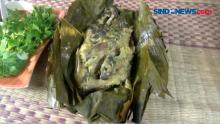 Manjakan Lidah dengan Bubuy Ayam, Olahan Ayam Kampung Khas Subang