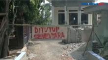 Jalan dan Gang Ditutup, 31 Warga dari Tiga Dusun Terpapar Covid-19