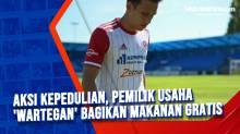 Assist Egy Bawa FK Senica Menang