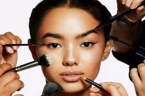 5 Tips Makeup Cepat dan Sederhana untuk Sehari-hari