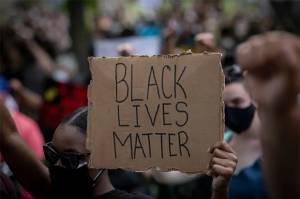 Pakar Kesehatan Ingatkan Rasisme Sebabkan Kerusakan Mental dan Penyakit Kronis
