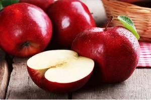 8 Makanan yang Tak Boleh Disimpan di Kulkas