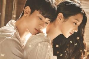 Drama Its Okay to Not Be Okay Menjiplak Surat Jonghyun SHINee?