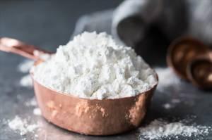 Sebelum Memanggang, Kenali Beda Tepung Pastry dan Tepung Kue
