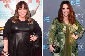 Kebersihan Adele menurunkan berat badannya memotivasi para pejuang diet. Dengan pola diet yang benar, keinginan untuk memiliki bobot tubuh ideal bukan lagi impian.