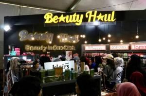 Terus Berkembang, Beauty Haul Indonesia Makin Permudah Pengguna