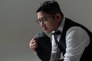 Keluarkan Album Solo Perdana, Pasha Tak Libatkan Personel Ungu