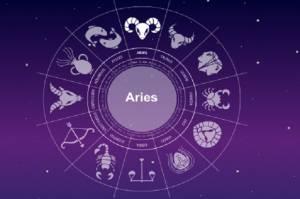 8 Alasan Wanita Aries Jadi Zodiak Terbaik untuk Dicintai