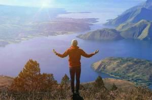 5 Destinasi Wisata Alam Berkonsep Wisata Berkelanjutan