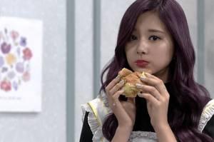 7 Makanan Ini Tak Boleh Dikonsumsi oleh Calon Idola K-Pop