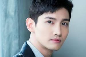 Sempat Ditunda, Changmin TVXQ Segera Akhiri Masa Lajang