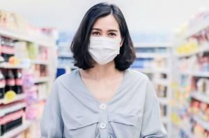 Ciptadent Ajak Ibu Indonesia Saling Menguatkan di Masa Pandemi