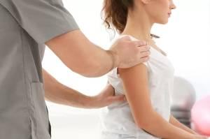Perempuan Rentan Osteoporosis, Termasuk Usia Muda