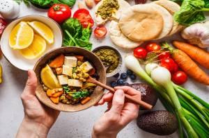 Sakit Maag Anang Hermanysah Bisa Diobati dengan Diet Sehat