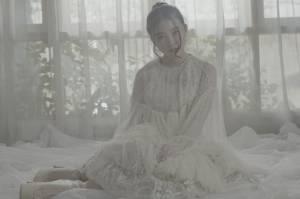 Anneth Delliecia Nasution Gambarkan Rasanya Kehilangan di Single Barunya