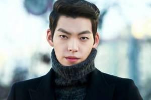 8 Aktor Korea yang Memulai Karier sebagai Model, Ada Kim Woo-bin