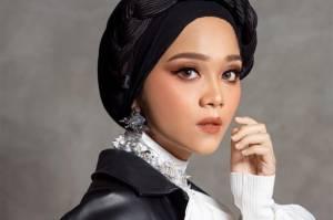 Agseisa Idol Segera Rilis Single Debut di Bawah Label Hits Record