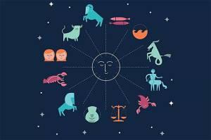 5 Zodiak yang Sama Sekali Tak Mau Menyerah