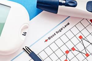 Pentingnya Peran dan Dukungan Caregiver bagi Pasien Diabetes