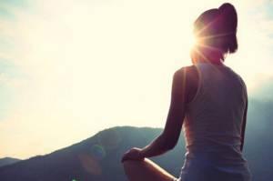 Tips Merawat Diri Agar Anda Tetap Sehat dan Bahagia