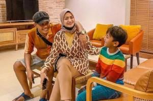 Setelah Menikah, Sule Malah Kesepian Karena Dicuekin Anak-anaknya