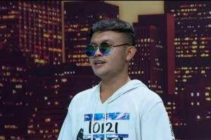 Peserta Indonesian Idol Ini Menunggu 8 Tahun untuk Dapat Golden Ticket dari Anang