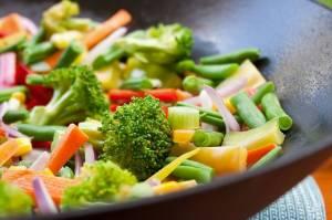 7 Sayuran yang Baik untuk Ginjal Anda, Mulai Bayam hingga Kubis