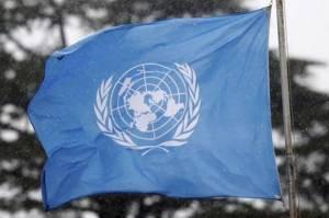 PBB Hapus Ganja dari Daftar Narkotika, Ini Alasannya