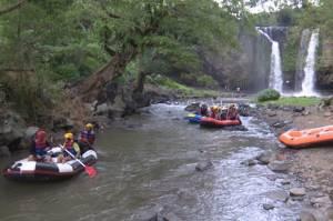 Travel Addict GTV, Kearifan Alam dan Budaya Pusere Jawa