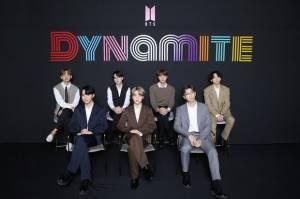 Siap-Siap, BTS Dikabarkan Akan Rilis Album BE versi Terbaru