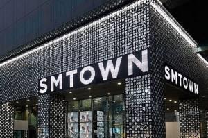 SM Entertainment Cari Boy Band Baru dari Penjuru Dunia